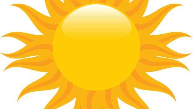 Summer of Sun