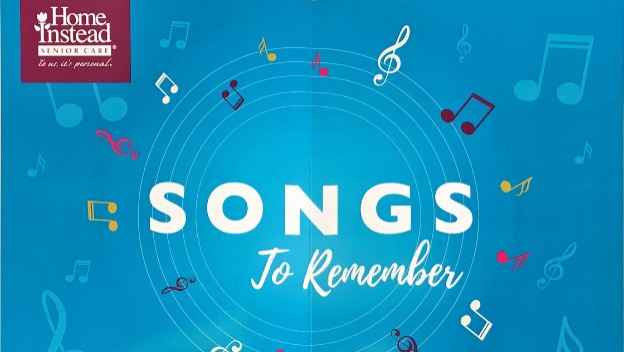 #Songs to Remember