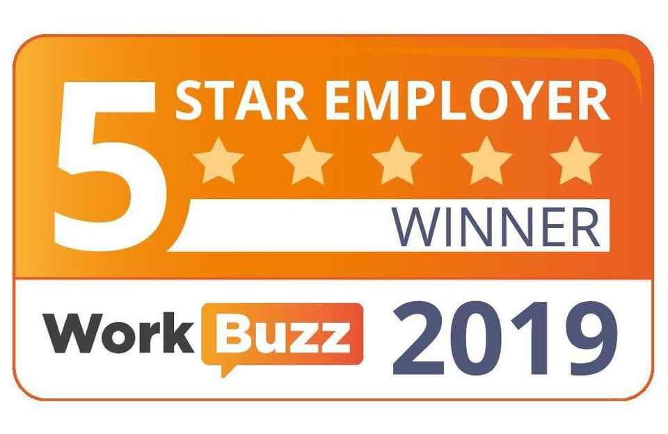 carer jobs in hammersmith Chiswick 5-star employer workbuzz