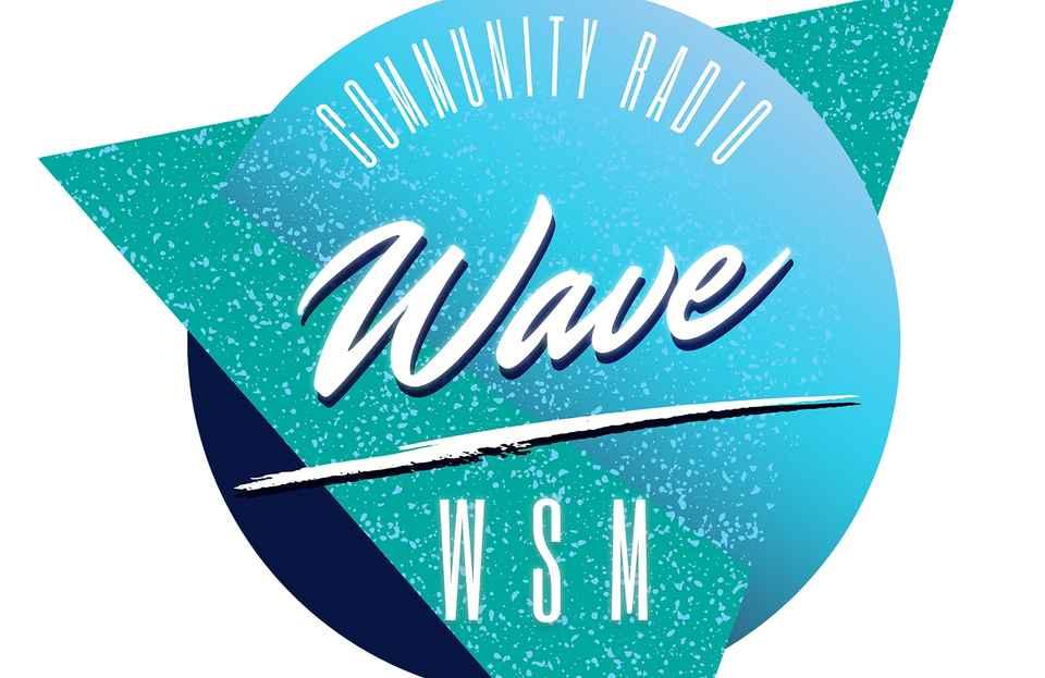 Wave WSM
