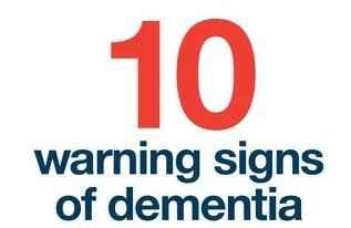 World Alzheimers Month!