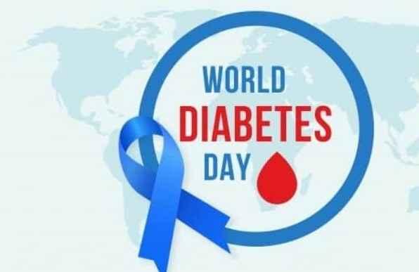 diabetes caring CAREGiver Tamar Valley HomeInstead 100years