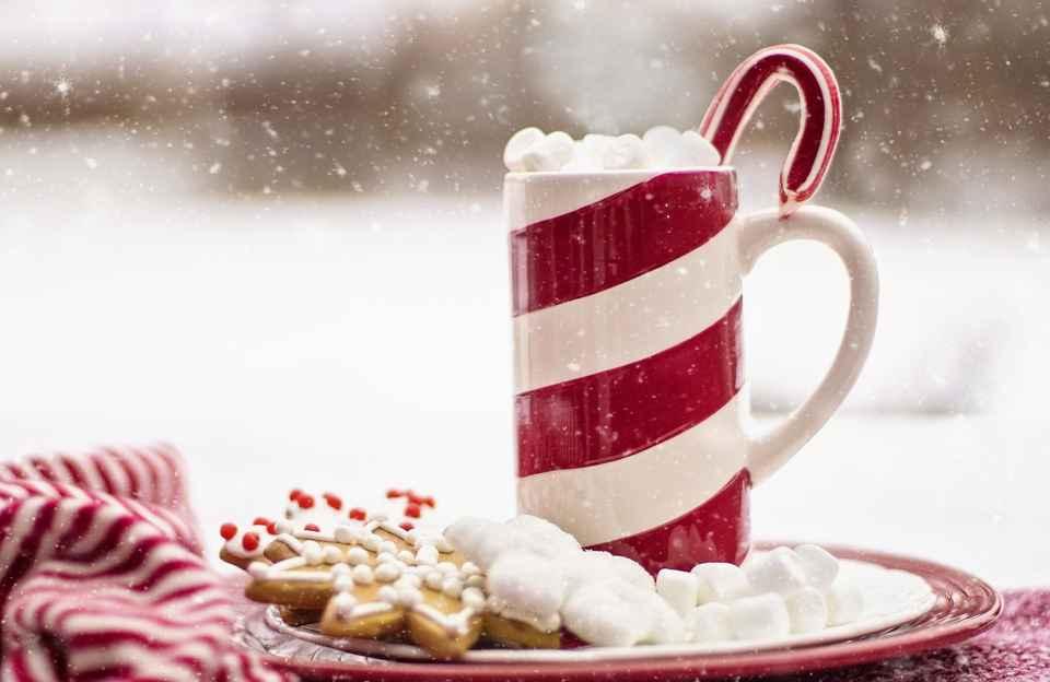 Hot-chocolate-christmas-treats